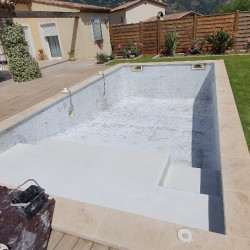 02 renovation piscine carros