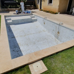03 renovation piscine carros