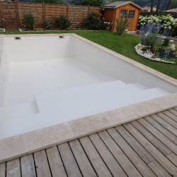 04 renovation piscine carros