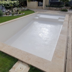 05 renovation piscine carros