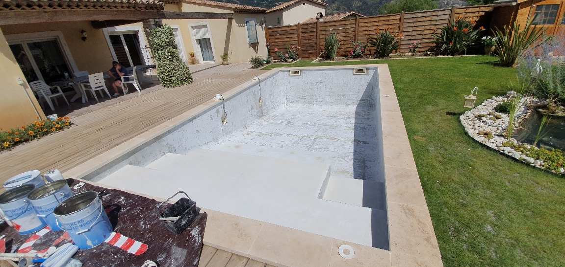 02-renovation-piscine-carros