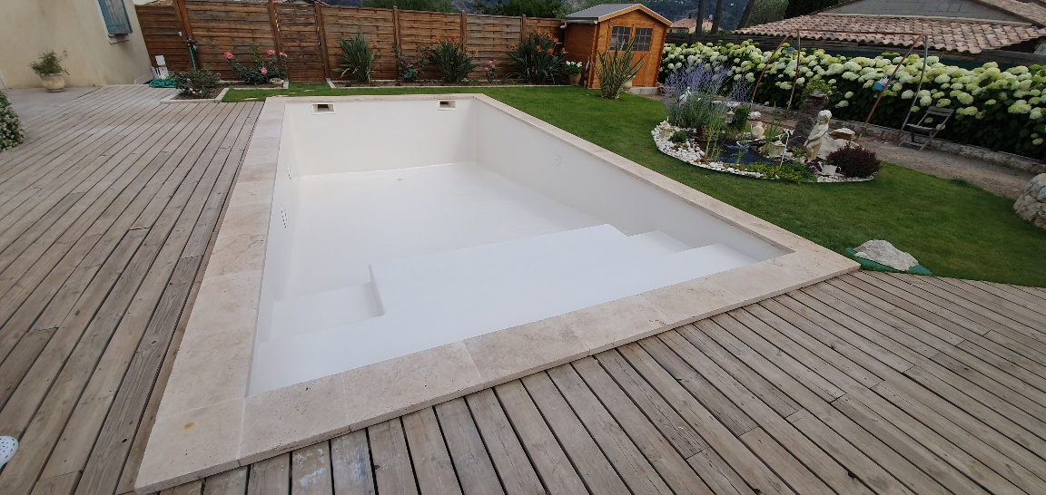 04-renovation-piscine-carros