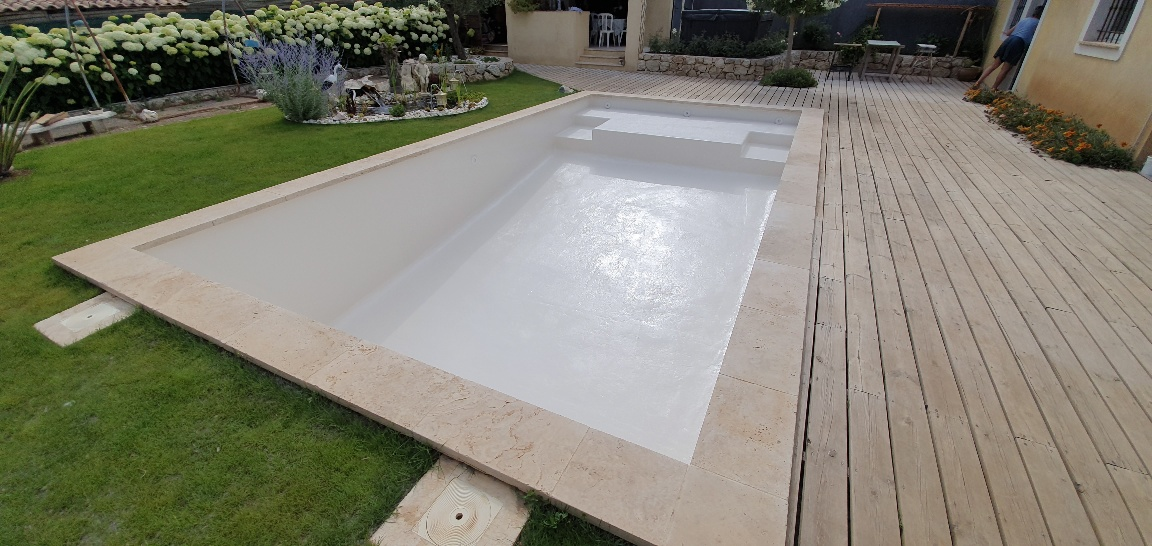 05-renovation-piscine-carros