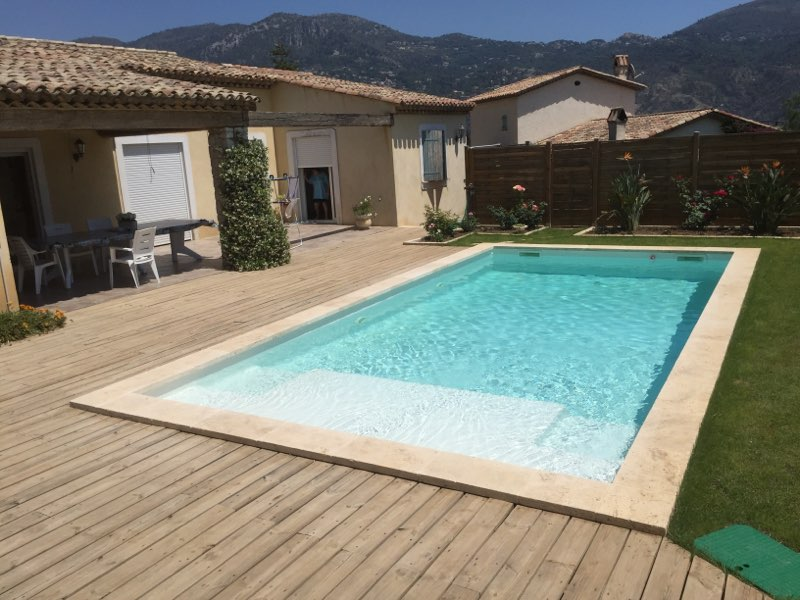 06-renovation-piscine-carros