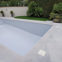 01 renovation piscine falicon