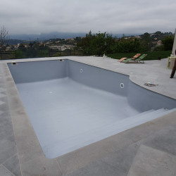 03 renovation piscine falicon