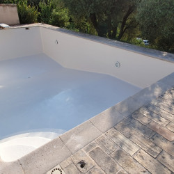 08 renovation piscine la gaude