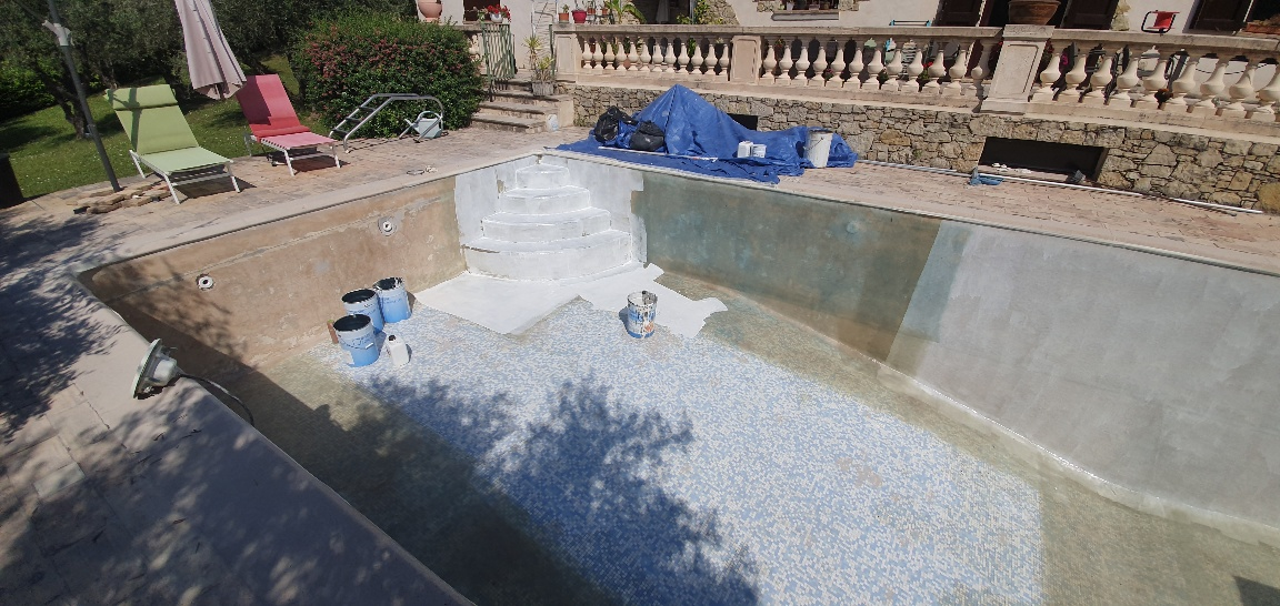 04-renovation-piscine-la-gaude