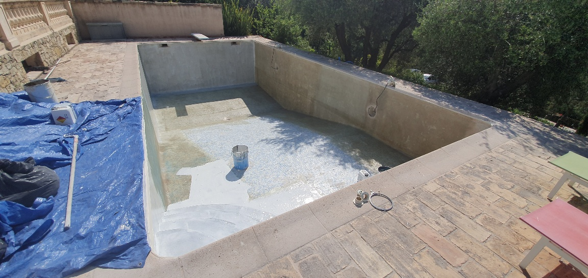 05-renovation-piscine-la-gaude