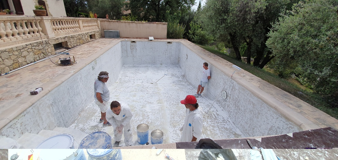 06-renovation-piscine-la-gaude