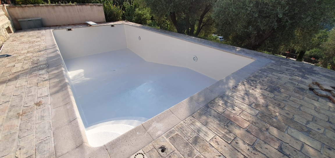 08-renovation-piscine-la-gaude