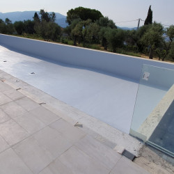 03 renovation piscine rimiez