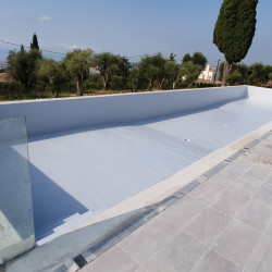 04 renovation piscine rimiez