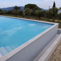 09 renovation piscine rimiez