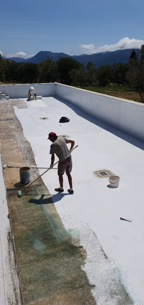 02-renovation-piscine-rimiez