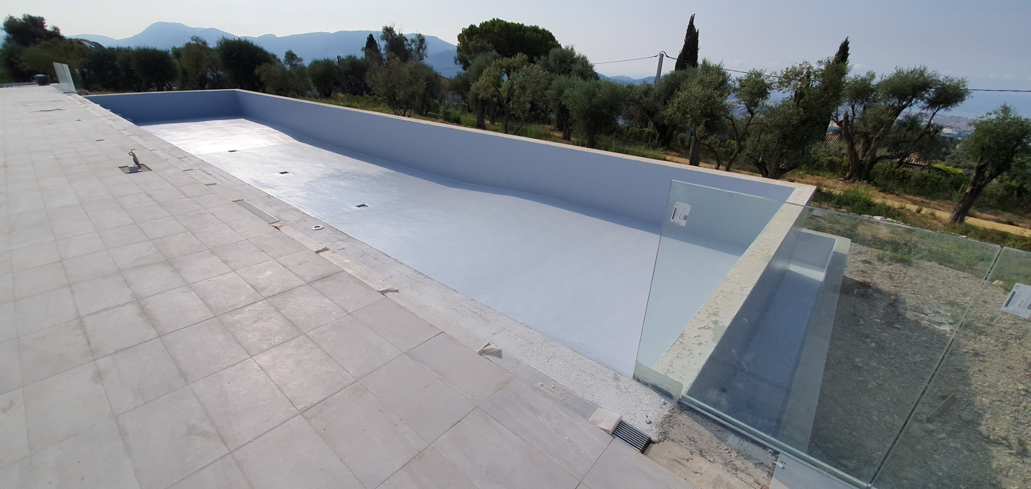 03-renovation-piscine-rimiez