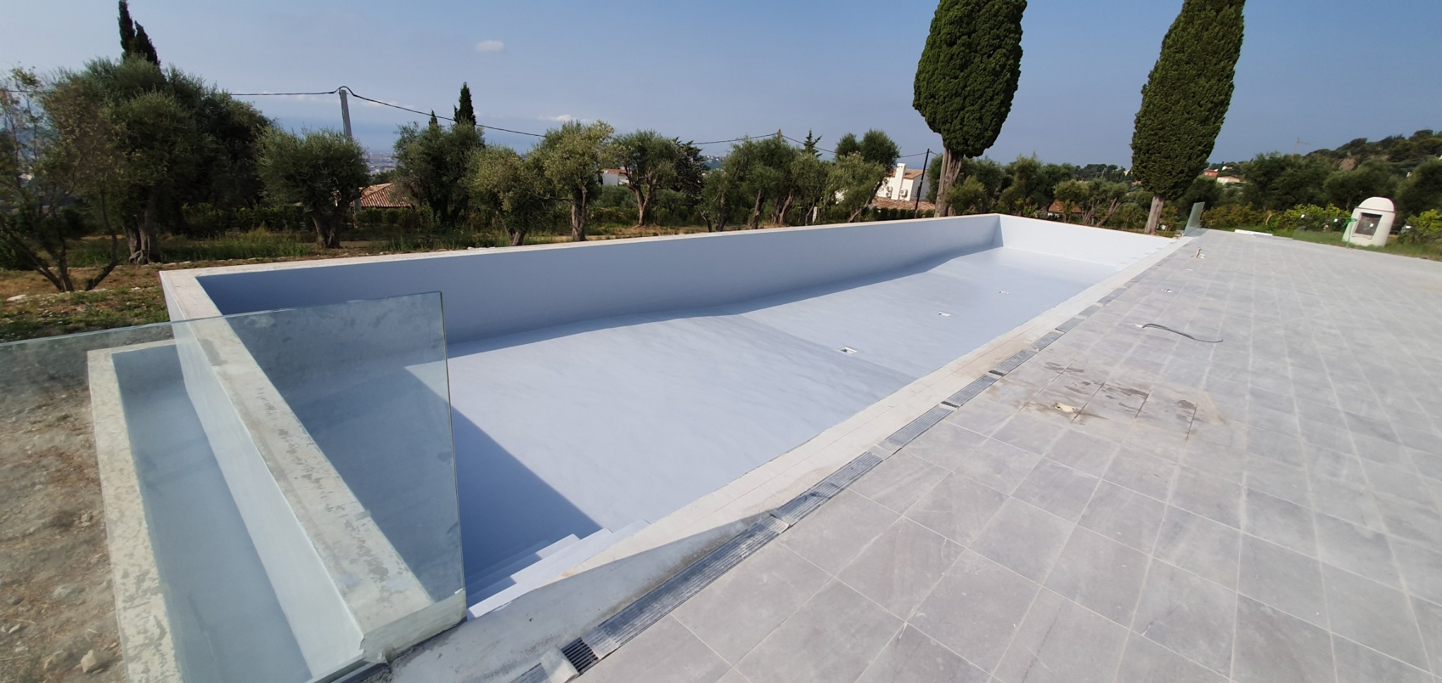 04-renovation-piscine-rimiez