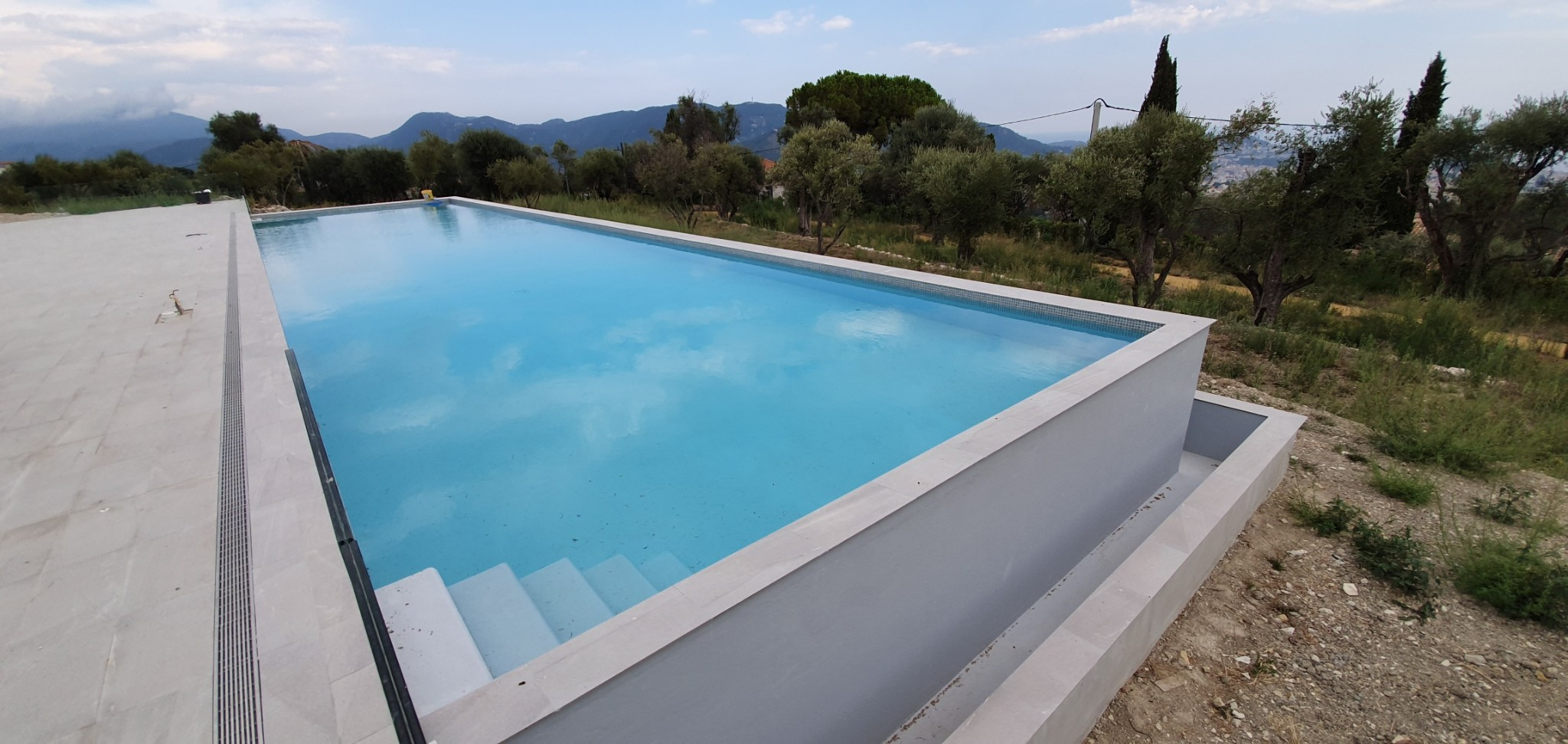 08-renovation-piscine-rimiez