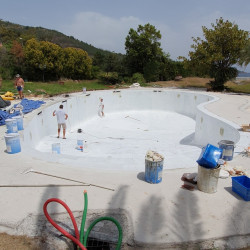03 renovation piscine theoume sur mer
