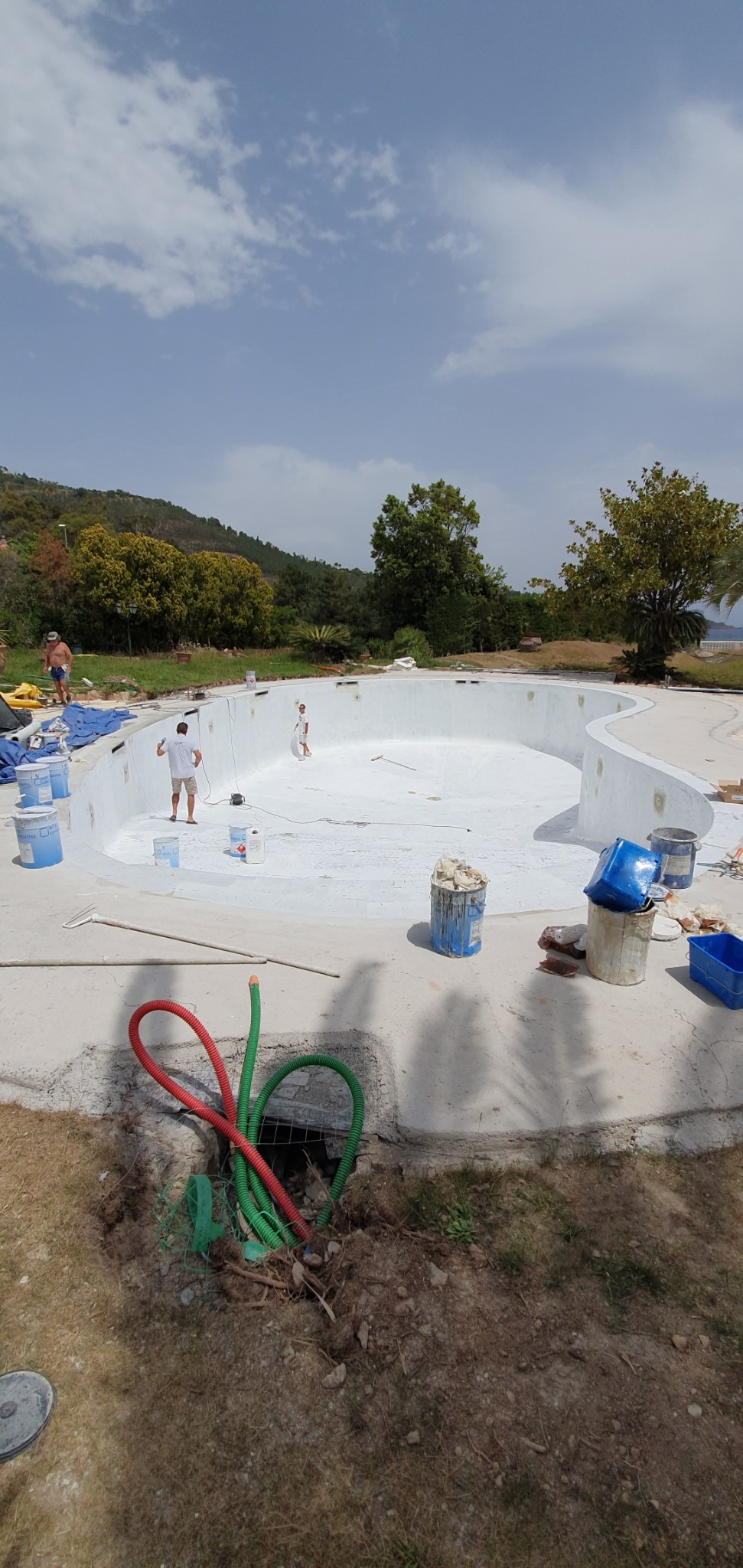 03-renovation-piscine-theoume-sur-mer