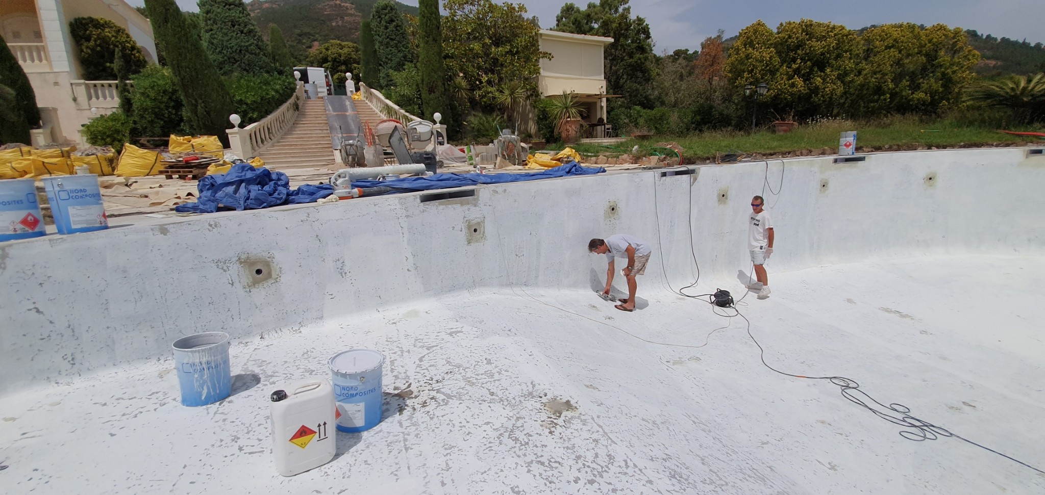 06-renovation-piscine-theoume-sur-mer