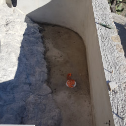 02 renovation piscine chantier tourette sur loup