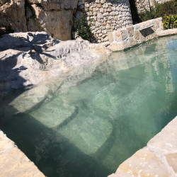 10 renovation piscine chantier tourette sur loup