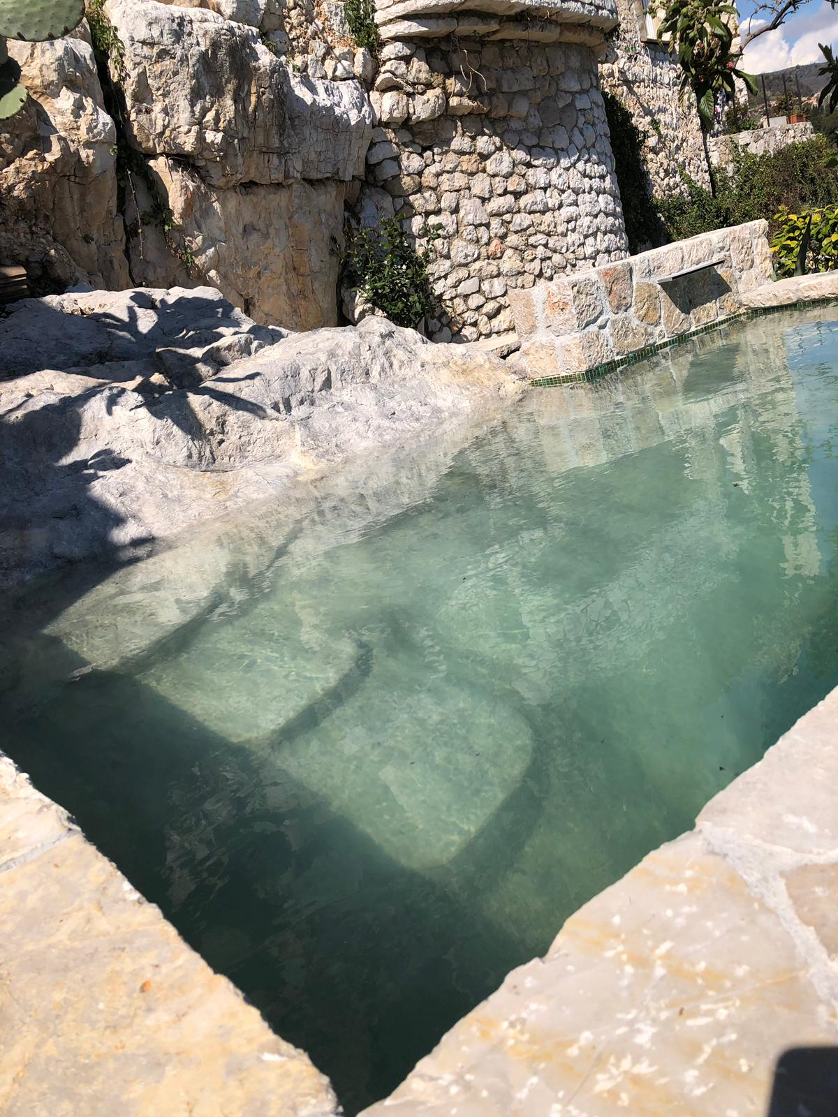 10-renovation-piscine-chantier-tourette-sur-loup