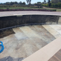 03 renovation piscine villa tanneron