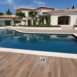 10 renovation piscine villa tanneron