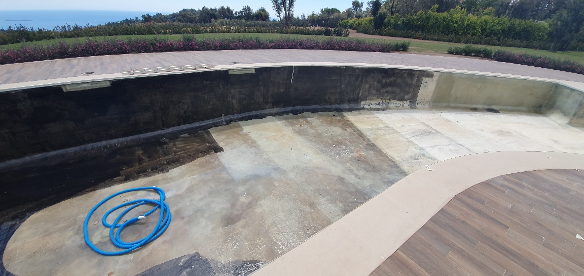 03-renovation-piscine-villa-tanneron