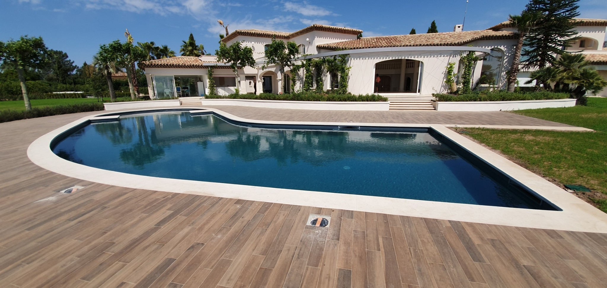 10-renovation-piscine-villa-tanneron