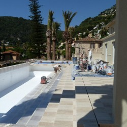 piscine revetement de piscine en renovation beaulieu sur mer 3 hartec 06