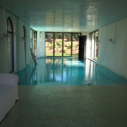 piscine renovation revetement interieur 1 hartec 06