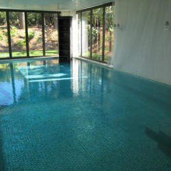 piscine renovation revetement interieur 2 hartec 06